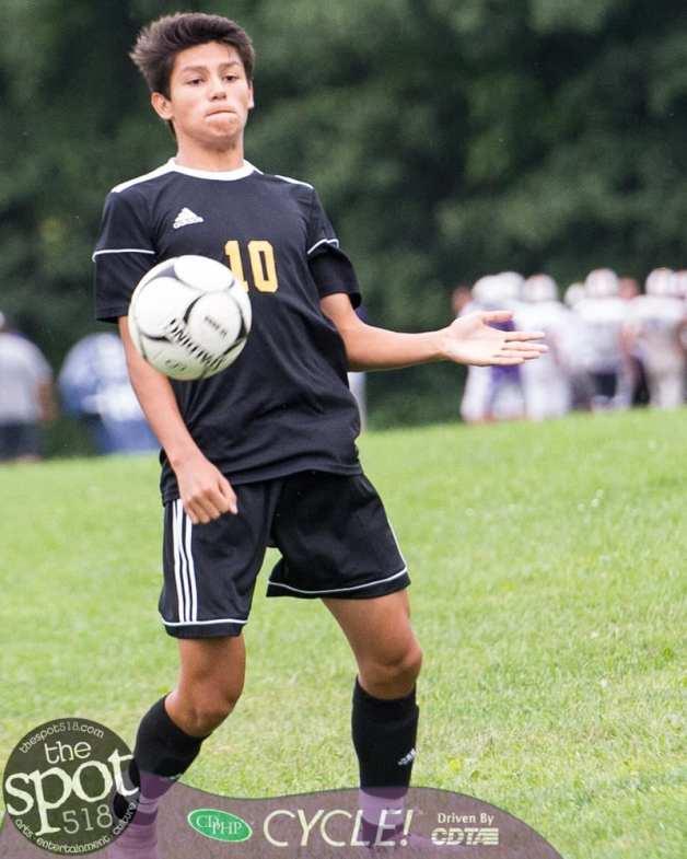 v'vill-cohoes soccer-7666