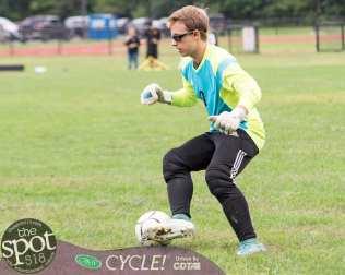v'vill-cohoes soccer-7796