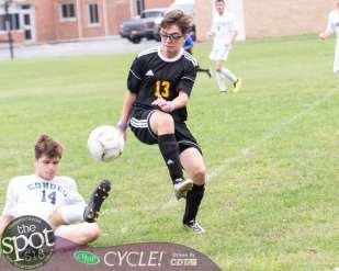 v'vill-cohoes soccer-7833