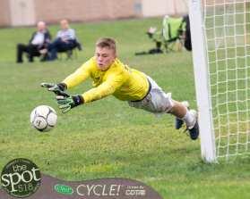 v'vill-cohoes soccer-7899