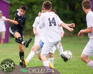 v'vill-cohoes soccer-9665