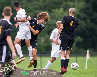 v'vill-cohoes soccer-9752