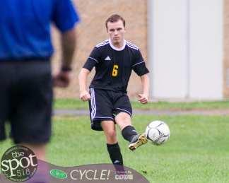 v'vill-cohoes soccer-9891