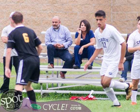 v'vill-cohoes soccer-9904