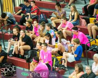 Col-shaker volleyball-5679
