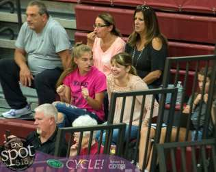 Col-shaker volleyball-5834