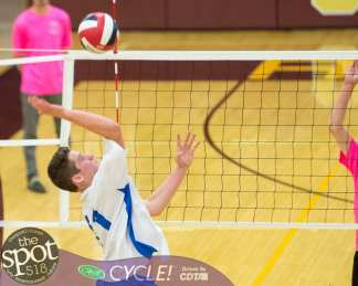 Col-shaker volleyball-5868