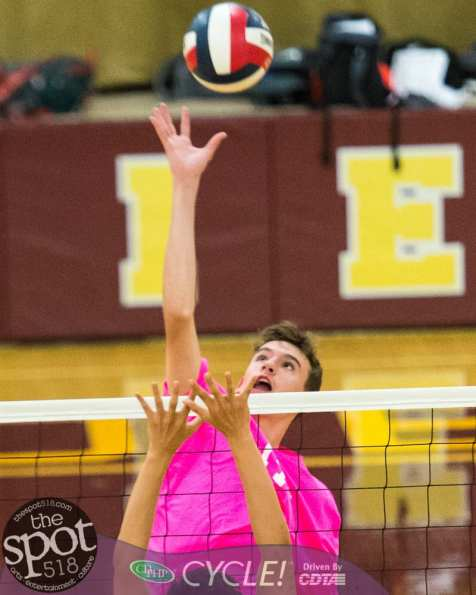 Col-shaker volleyball-5934