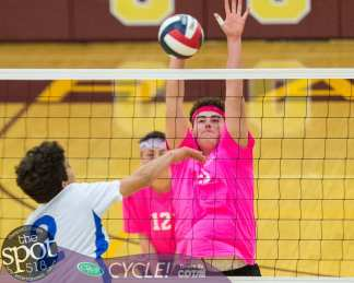 Col-shaker volleyball-6052