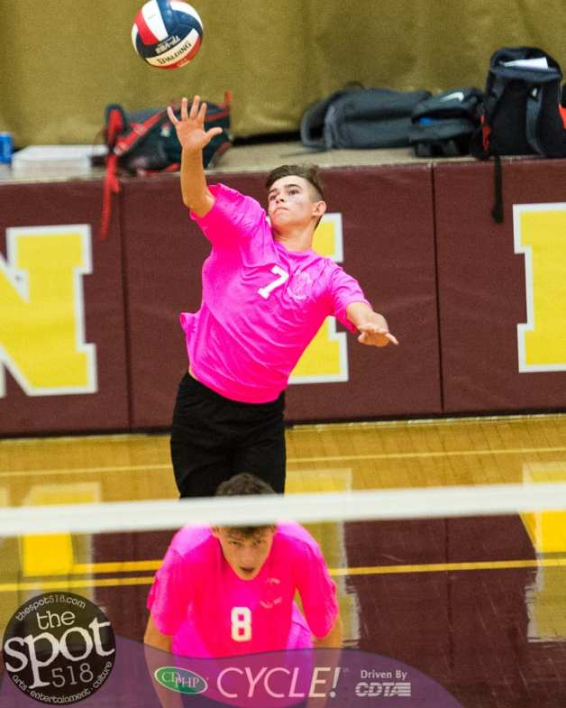 Col-shaker volleyball-6156