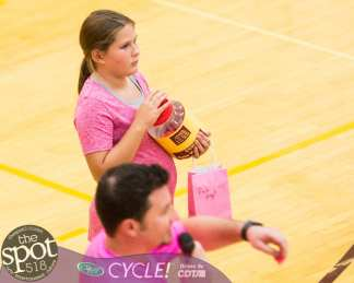 Col-shaker volleyball-6180