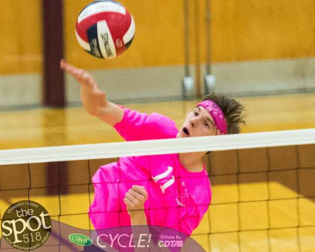 Col-shaker volleyball-6938