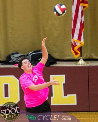 Col-shaker volleyball-7114
