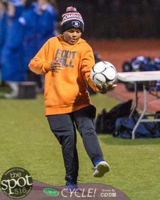 beth-saratoga soccer-8575