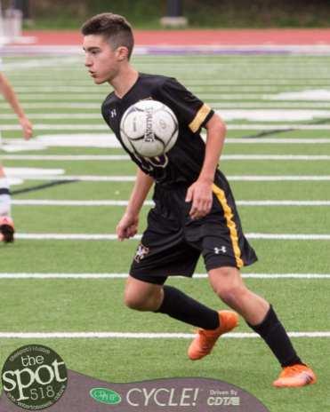col boy soccer-4143