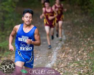 cross country-4295