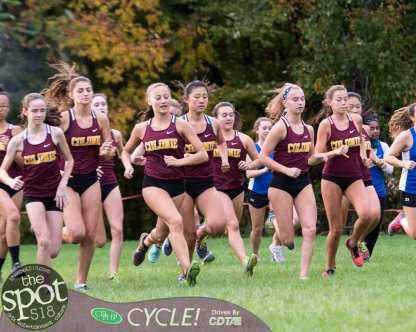 cross country-4597