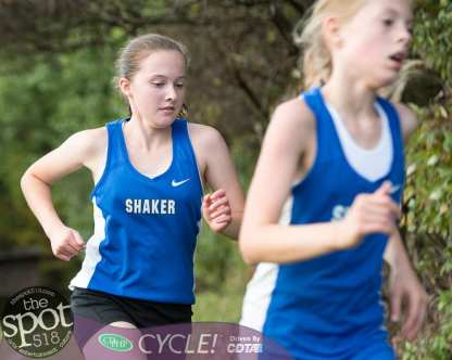 cross country-4818