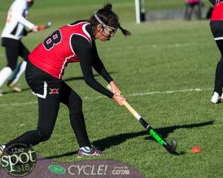 field hockey-3048