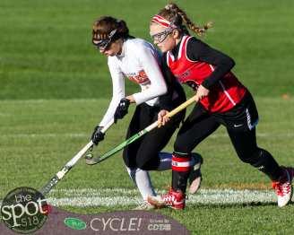 field hockey-9470
