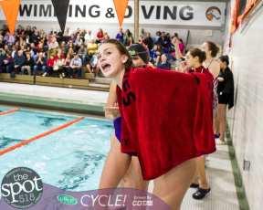 girls swimming-6065