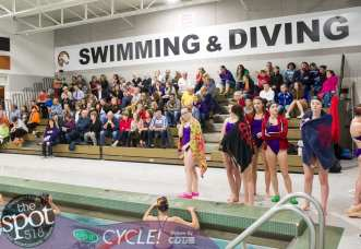 girls swimming-6070
