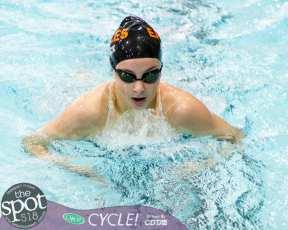 girls swimming-6114