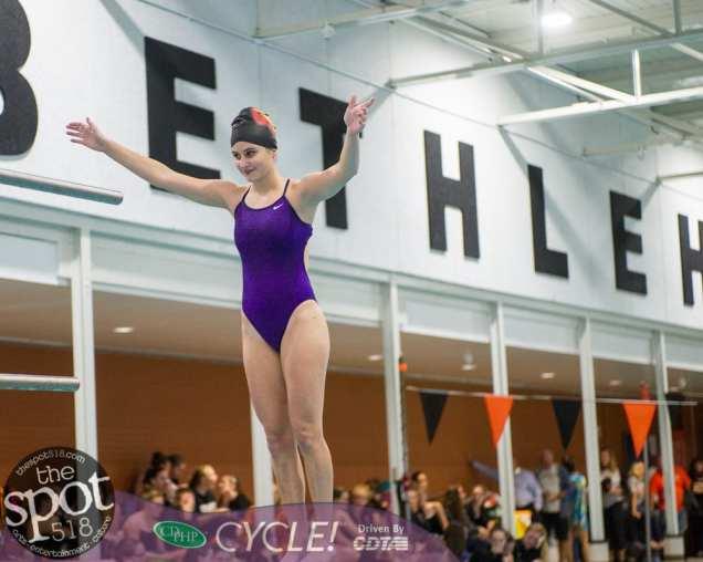 girls swimming-6164