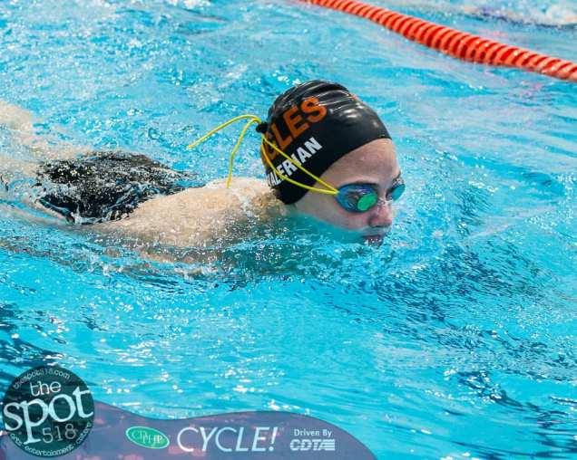 girls swimming-6349