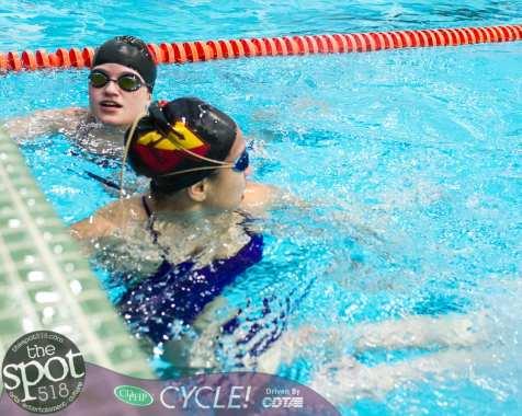 girls swimming-6508