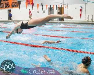 girls swimming-6608