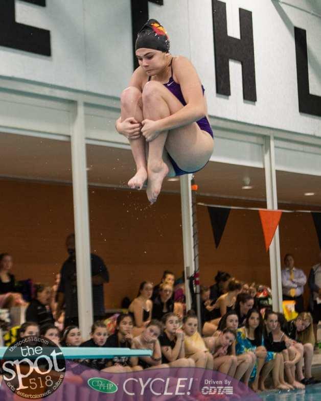 girls swimming-8195