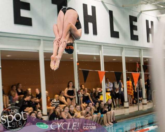 girls swimming-8227