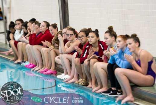 girls swimming-8236