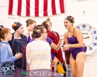 girls swimming-8654