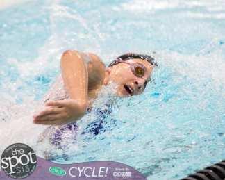 girls swimming-8670