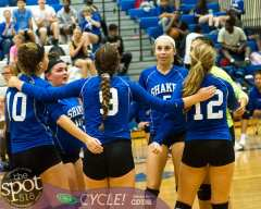 shaker-g'land volleyball-5734