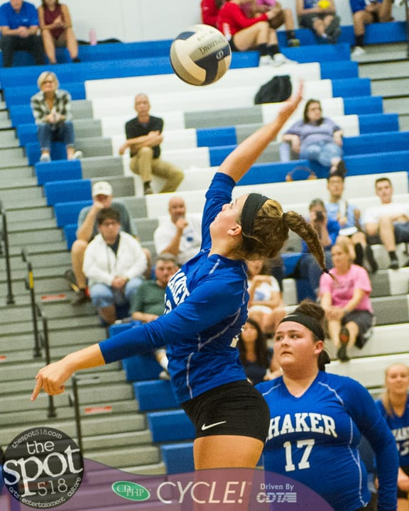 shaker-g'land volleyball-5762