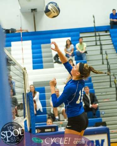 shaker-g'land volleyball-5776
