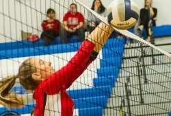 shaker-g'land volleyball-5801