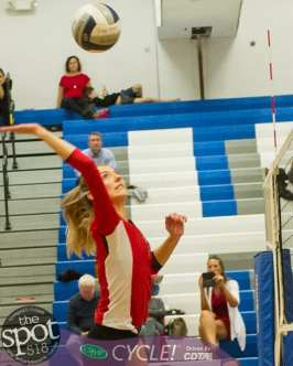 shaker-g'land volleyball-5853