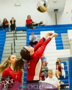 shaker-g'land volleyball-5862