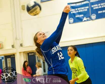 shaker-g'land volleyball-5889