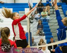 shaker-g'land volleyball-5893