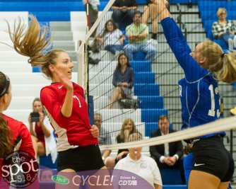 shaker-g'land volleyball-5894