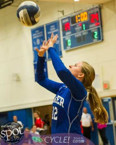 shaker-g'land volleyball-5944