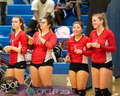 shaker-g'land volleyball-7321