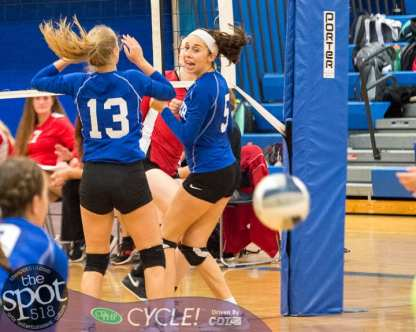 shaker-g'land volleyball-7426