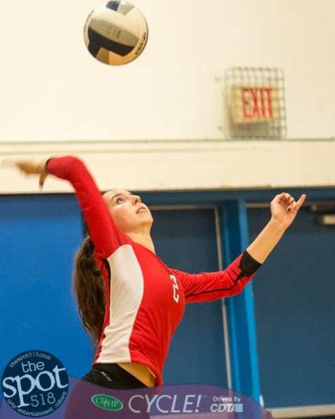 shaker-g'land volleyball-7670