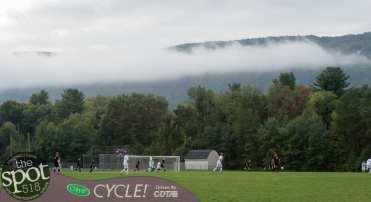 v'ville boys soccer-1856